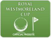 Royal Westmoreland Cup